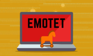 appguard prevents emotet advanced malware