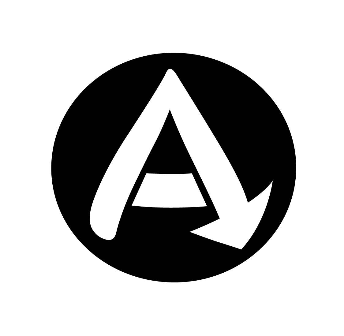 AppGuard Alt Logo